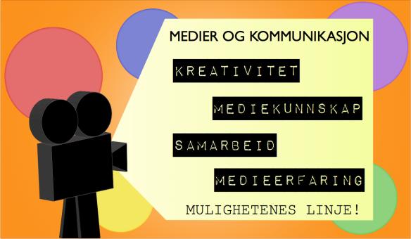 Skjermbilde 2013-05-03 kl. 12.52.54